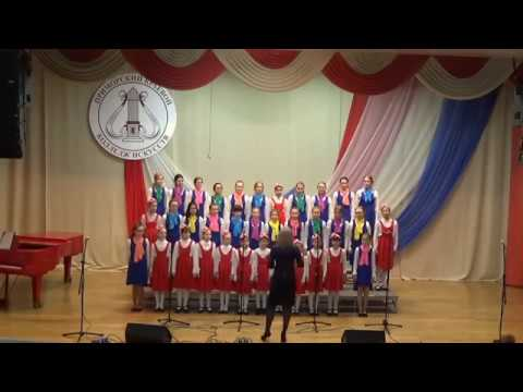 К 85-ти летию Георгия Александровича Струве. ОКЕАН УЛЫБОК Владивосток