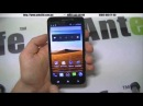 Vowney V5 MTK6589 обзор смартфона xn-8sbb2ahdipdftm.xn--p1ai/goods/Vowney-V5-Android-4-2-Quad-Core-smartfon-MTK6589-1-2GHz-5-0-dyujmovyj-IPS-1280x720-pikselej-8-0MP-kamera-2400mAh-Bluetoothshow_tab_1