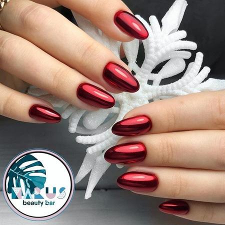 Marus_beauty_bar video