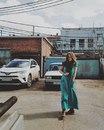 Таня Кутало фото #13