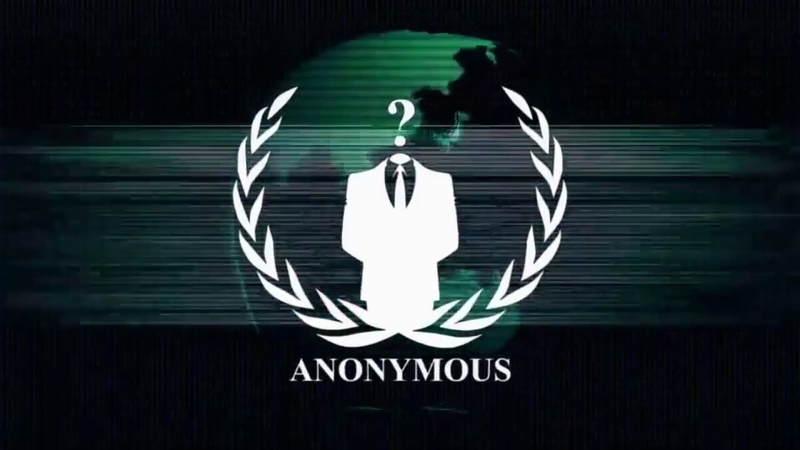 GER Anonymous Operation 13 Artikel13 SaveYourInternet Uploadfil