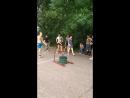 К1.1 комсулев