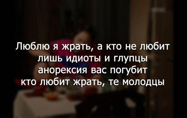https://cs7058.vk.me/c7001/v7001268/13ffd/XlxKRDpEPDY.jpg