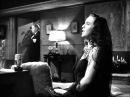 Deanna Durbin - Danny Boy (1946 ирландская мелодия - англ. текст: Frederic Weatherly)