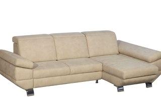 Дом мебели Скай: Купить мебель в интернет-магазине