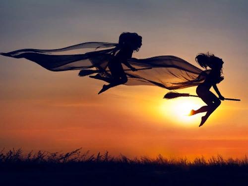 Вальпургиева ночь: приметы, ритуалы и обычаи
