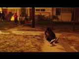 Flying Lotus - Until The Quiet Comes short film by Kahlil Joseph.mp4