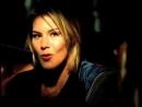 JENNIFER PAIGE CRUSH original version (Official Video) HQ