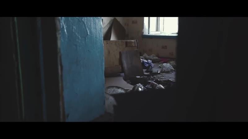 МС Мопс Золотая кость Ютуба 3 Клип