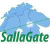 Salla Gate- Business and Tourism partnership