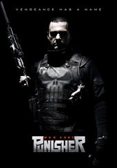 Punisher: War Zone<br><span class='font12 dBlock'><i>(Punisher: War Zone)</i></span>