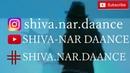 SHIVA-NAR DAANCE