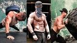 МАШИНА ФУНКЦИОНАЛЬНЫХ тренировок -  Скотт Матисон