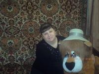Алла Кашпировская, 23 мая 1989, Феодосия, id180067531
