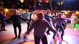 МУЖЧИНЫ ТАНЦУЮТ!!! Индийский танец вечеринка Хали Гали в Сыктывкаре