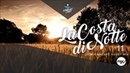 La Costa Di Notte 011 With Alex H Guest Mix DJ Moonscape