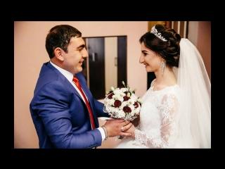 Wedding Slideshow Ruslan Lenie