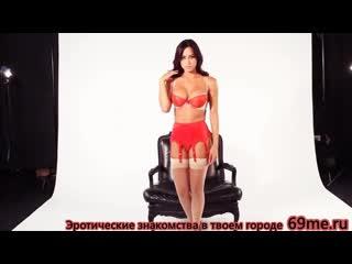 Божественные красотки в эротическом клипе (Секс, Эротика, Частное видео, Стриптиз)