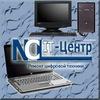 "IT-Центр ""NewCompLine"""