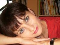 Natalia Lorenz, 28 февраля , Днепропетровск, id21598653