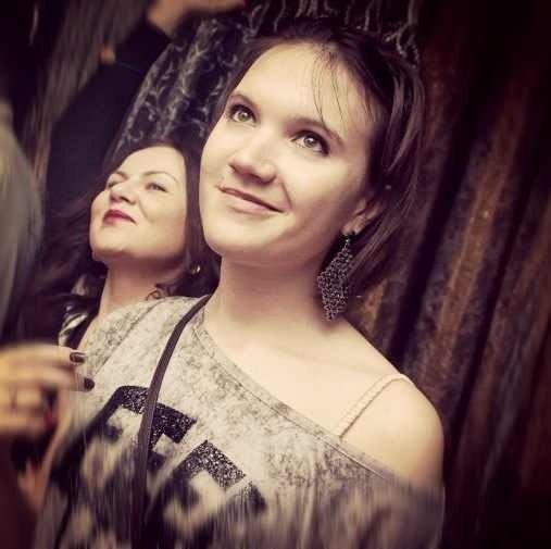 Kventina Tarantino | Москва