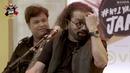 Zakir Hussain and Hariharan Jam Session Kash Aisa Koi Manzar Hota McDowell's No 1 Yaari Jam