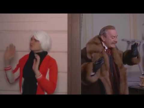 Дверь российского кинематографа