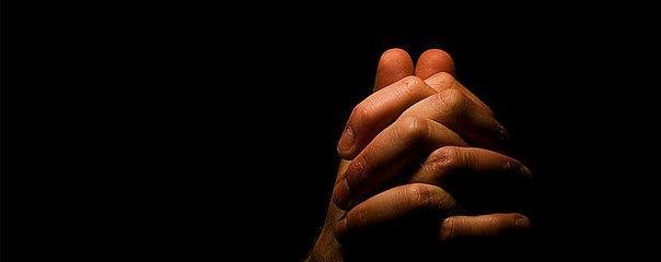 13 ПРИЗНАКОВ ТОГО, ЧТО ВЫ ТРАТИТЕ СВОЮ ЖИЗНЬ ВПУСТУЮ, НО НЕ ПРИЗНАЁТЕ