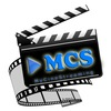 Mycine Streaming