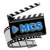 Mycine Streaming