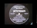 Jetstream – Seriously (F.U.S.E. Remix)