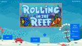 Rolling in the Reef Steam Launch Trailer