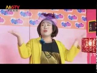 MGTV: 《泰八卦》第1期 Thai Gossip