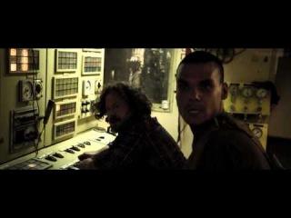 Репортаж: Апокалипсис ([REC] 4: Apocalipsis). Русский трейлер 2014.|HD720Movies.com|