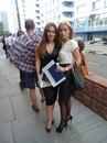 Анастасия Войтова фото #38