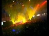 Руки Вверх - Без любви (Концерт