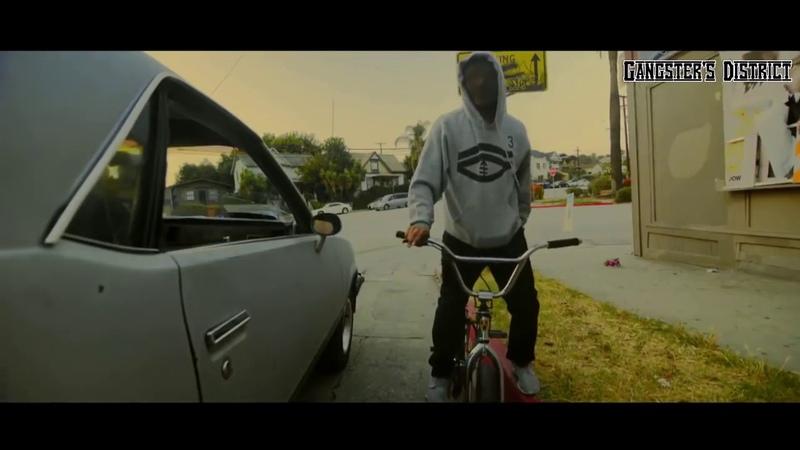 50 Cent ft Eminem Kat Dahlia Gangsta VoidVoice