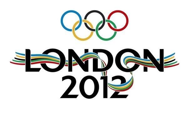олимпиада статистика г