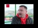 Прима о МИРе Сибири. 22.05.2018. Интервью с Дмитрием Сиротининым