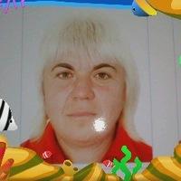 Наталия Кошман, 17 марта 1996, Саратов, id191776699