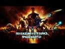 Рукожопим с котофеем в Mass Effect 2!