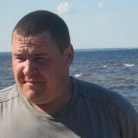 Анкета Vyacheslav Lebedev