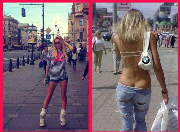 Элина Карякина-Камирен - Страница 4 Gh7PQhbwxGU