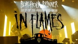 In Flames - Alias w. strings (4 cam mix) @ Borgholm Brinner 2018