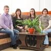 Відділ по роботі з іноземними студентами УДПУ