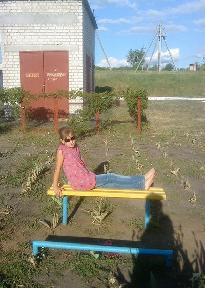 Владка Смульская, 25 августа , Киев, id203725316