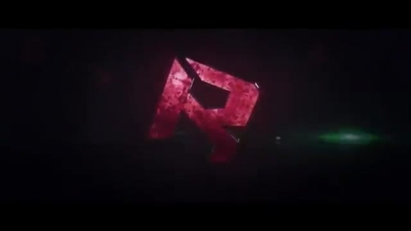 New Intro -w First Letter 'R'.mp4