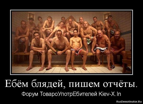 http://cs312922.vk.me/v312922247/255/8kRYp68QCAo.jpg