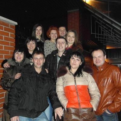 Андрей Розгон, 30 января 1982, Белая Церковь, id135792731