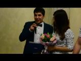 Свадьба моей дочери Катюхи 4